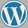 WdordPress